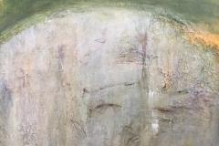 wp-001-ART-HR_01