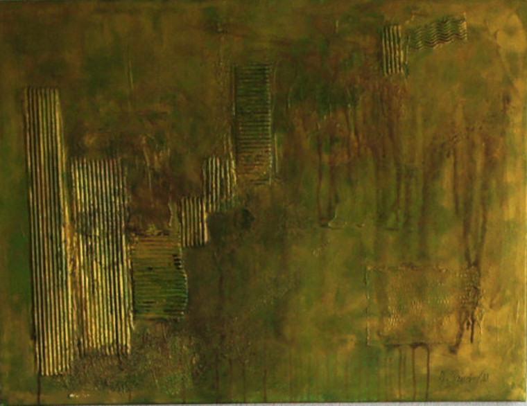 wp-001-ART-HR-05