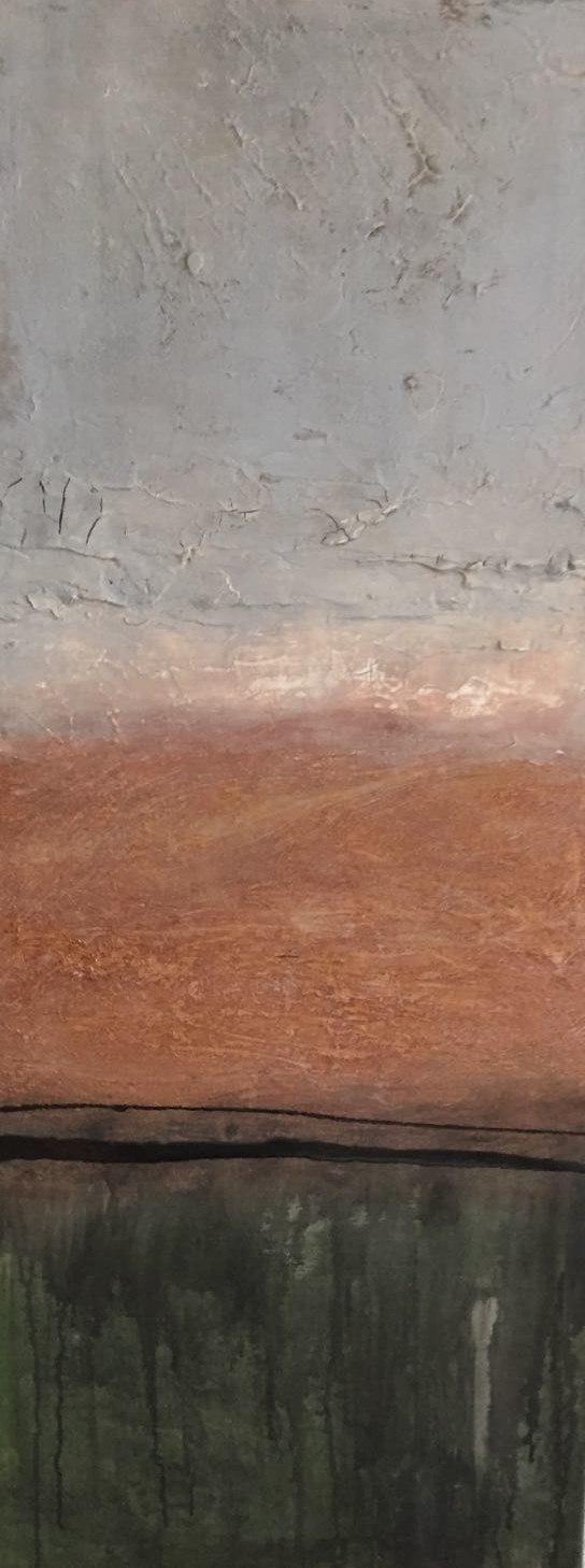 wp-001-ART-HR-07