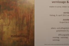 wp-001-Galerie_Ausstellung Helene 2011-Einladung