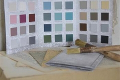 mt-001-Farben-VINTAGEPAINT-02