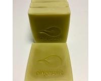olivenolseife-pur