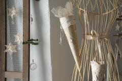 wp-001-Galerie-Laden-15