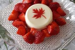 wp-01-einzig-art_Dessert Dekoschablonen_10