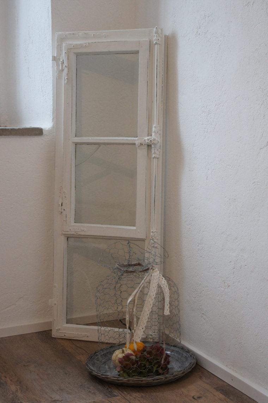 wp-001-Laden-Möbel-HR-12