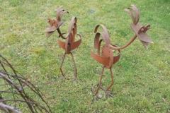 wp-001-Skulpturen Walti-03