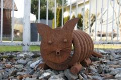 wp-001-Skulpturen Walti-04