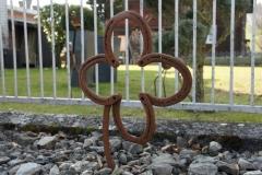wp-001-Skulpturen Walti-05