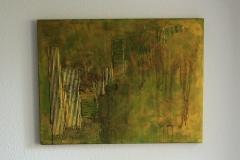 wp-001-Galerie_Ausstellung Helene 2011-01