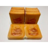 mandarinen-seife-100gr-