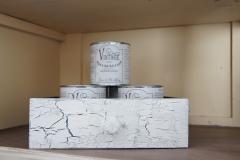 wp-001-Galerie-Laden-09