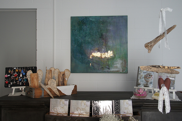 wp-001-Galerie-Laden-01