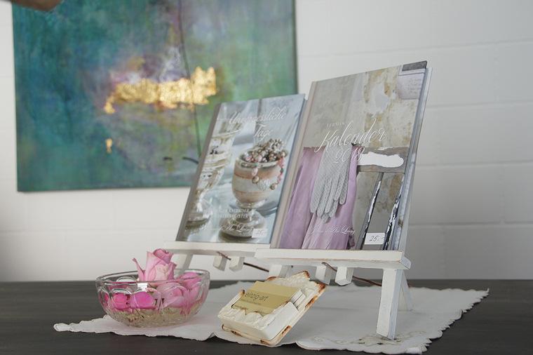 wp-001-Galerie-Laden-03