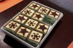 wp-01-einzig-art_Dessert Dekoschablonen_03