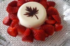 wp-01-einzig-art_Dessert Dekoschablonen_11