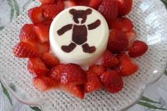 wp-01-einzig-art_Dessert Dekoschablonen_13