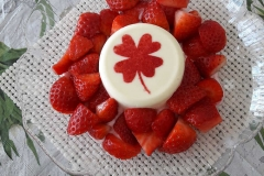 wp-01-einzig-art_Dessert Dekoschablonen_15