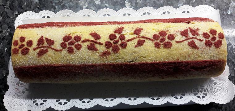 wp-01-einzig-art_Dessert Dekoschablonen_02