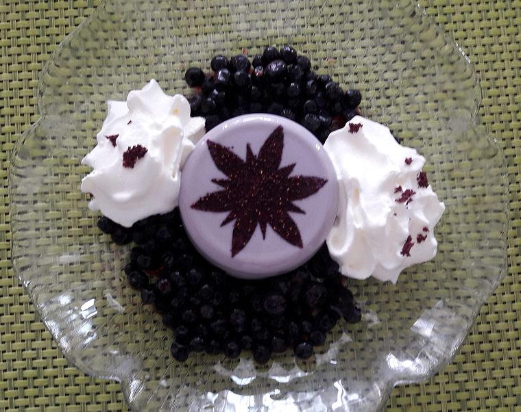 wp-01-einzig-art_Dessert Dekoschablonen_07