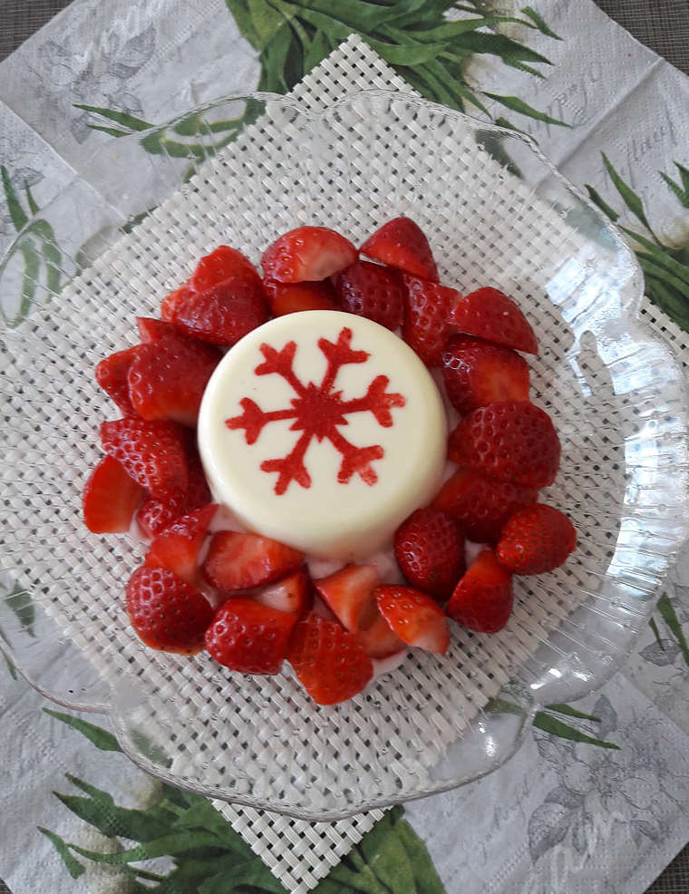wp-01-einzig-art_Dessert Dekoschablonen_12