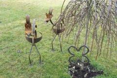 wp-001-Skulpturen Walti-02
