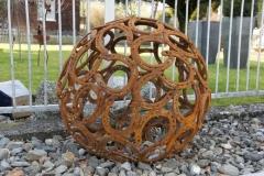 wp-001-Skulpturen Walti-06
