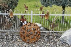 wp-001-Skulpturen Walti-08