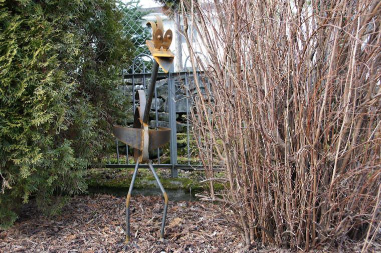 wp-001-Skulpturen Walti-01