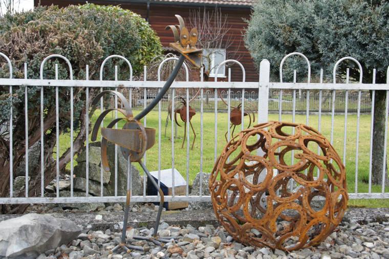 wp-001-Skulpturen Walti-07